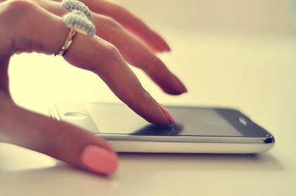 iphone_729-420x0
